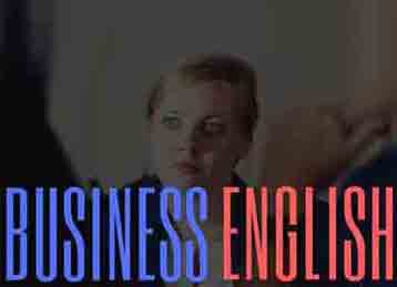 /Business%20English